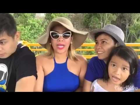 Bohol Trip • Day 1