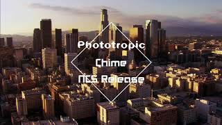 Gambar cover Chime - Phototropic [NCS Release]