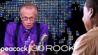 30-rock-tracey-on-larry-king