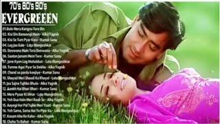 Hindi Bollywood song/Hindi MP3 song/Hindi song/New MP3 song/Creative MP4/NewHindi MP3/Hindi old song