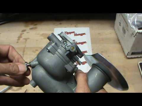 briggs and stratton 450 series 148cc manual