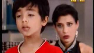 Kitni Mohabbat Hai 1March 3