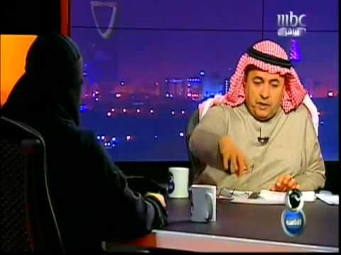 أسرة سودانية ستكون حديث الشارع السعودي قصة مثيرة جدا
