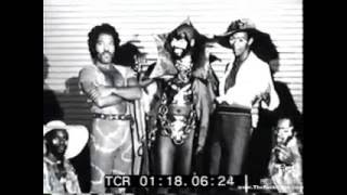 P-FUNK : One Nation Under A Groove (PBS) Documentary