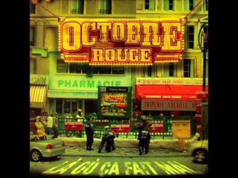 Octobre Rouge - Le Ien.wmv