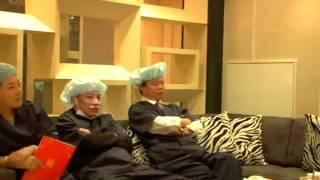 [남자코수술] 코성형수술 세미나 코헨성형외과