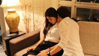 อรอนงค์(ORN-AR-NONG)[18+]- short film HD -turn on cc english subtitles-