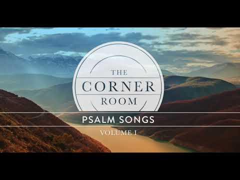 Psalm 1 (Lyric Video)