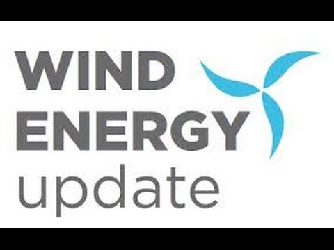 How to diversify your business into the US offshore wind supply chain by Wind Energy Update