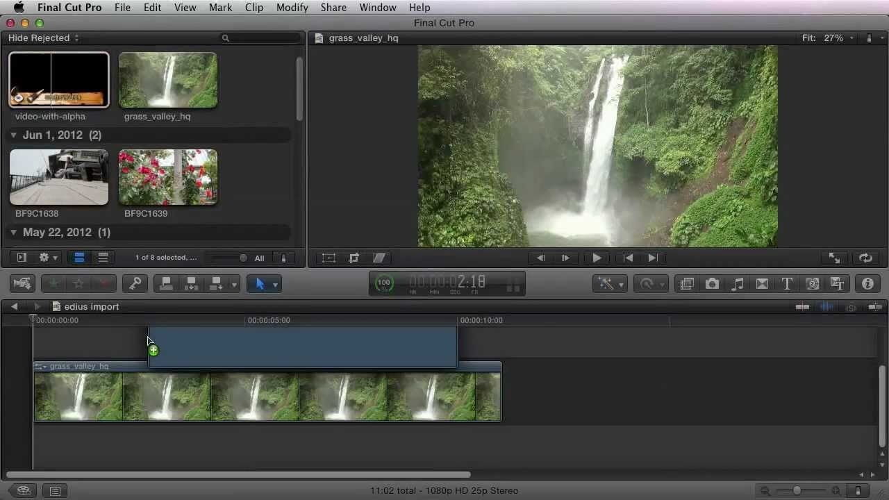 how to add subtitles in quicktime pro