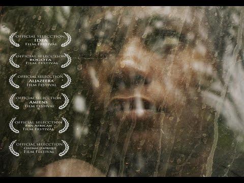 Tambores de Agua. Documental (2009)