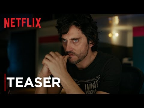 """7 Años 