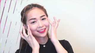 VinashopTV - DT Collagen - Kem Duong Da