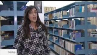 Sawa - Женский вопрос в Иордании