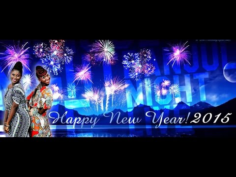 BNL New Years Special