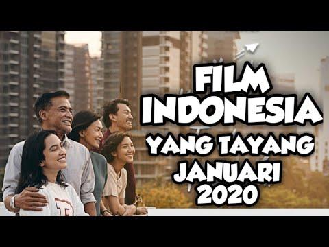 10-film-indonesia-yang-akan-tayang-januari-2020