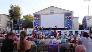 """25 августа в Анапе пройдет """"Ночь кино"""""""