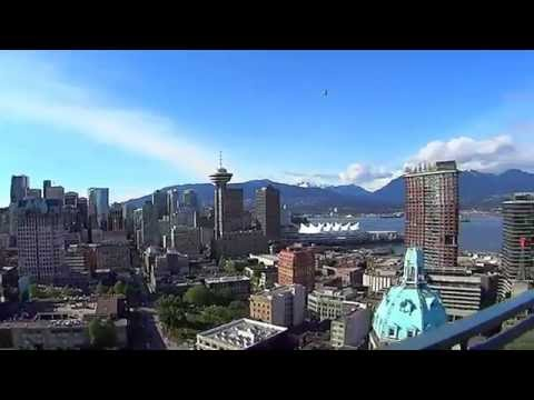 April 25th 2016 EPS 3202   183 Keefer Place Vancouver B.C. furnished