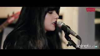 QB | Every teardrop is a waterfall | Music Latte