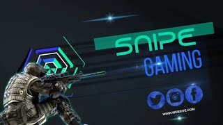 New Development For Imran Khan From The Other Countries