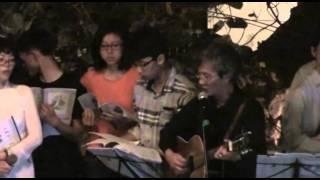 10 Đêm Nhạc Một Thuở Du Ca 12-05-2013 - Vì Tôi Là Linh Mục