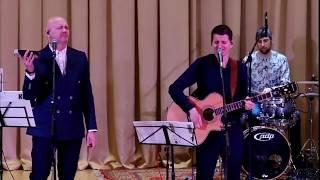 Церковь Христа Краснодар 19-01-2020 прямая трансляция