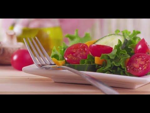 diet after triple heart bypass