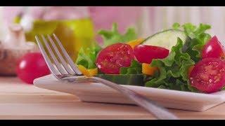 Diet Tips after Cardiac Surgery