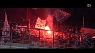 "Danny da Costa: ""Bei uns geht's international immer heiß her"" | DAZN Interview"