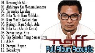 Naff Full Album Akustik | Lagu Pop 2000an Indonesia | Kenanglah Aku | Kau Masih Kekasihku 01. Naff Kenanglah Aku 02. Naff Akhirnya Ku Menemukanmu 03.