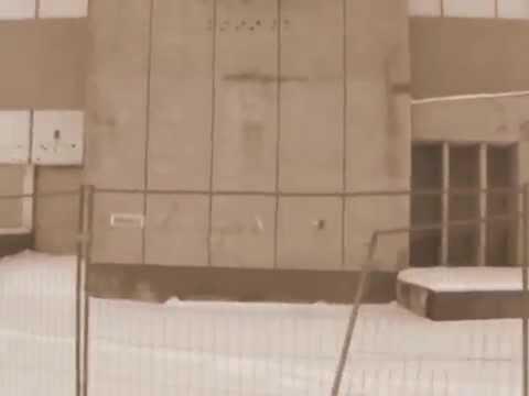 Alytuje duris atvėrė autobusų stotis...