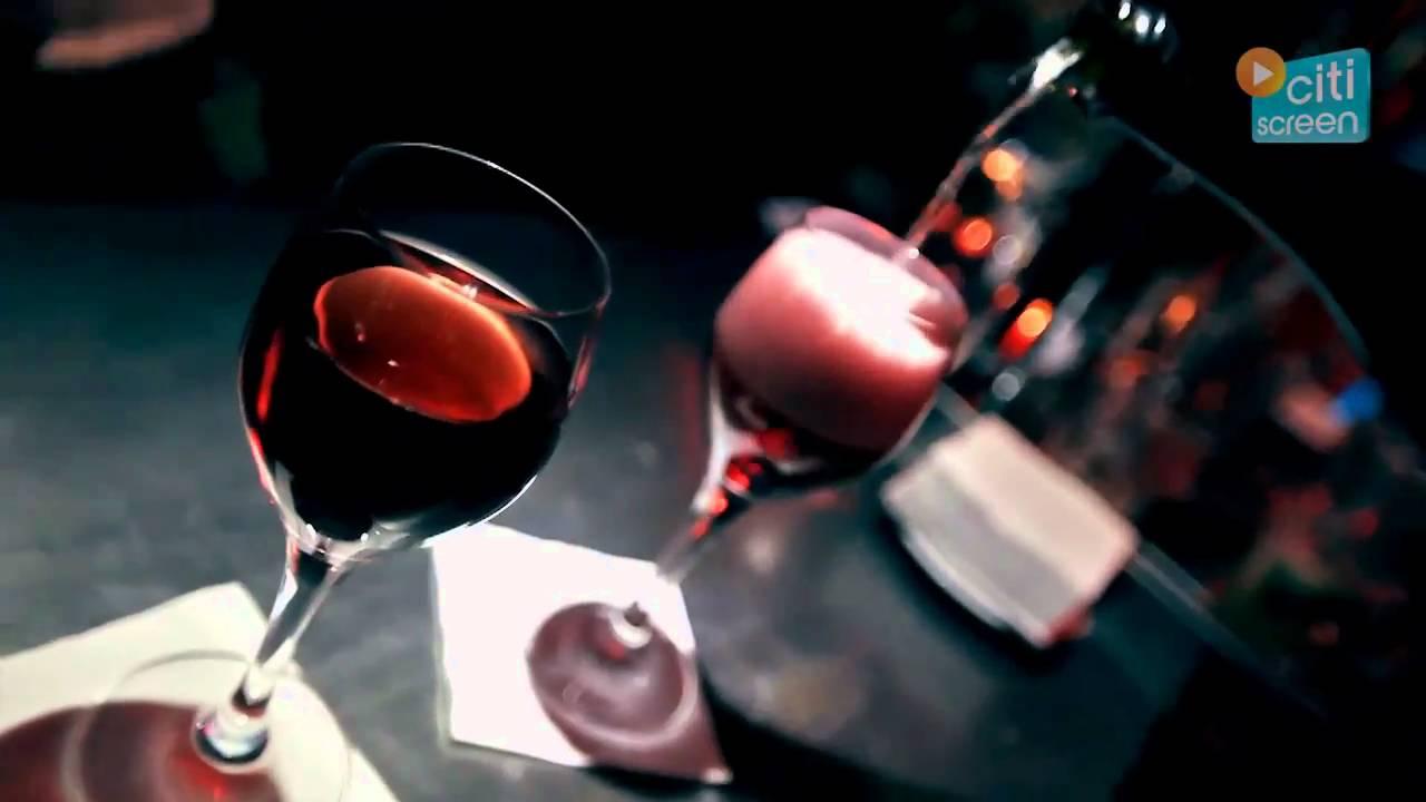 j 39 ose restaurant tendance et bar club paris 2 by. Black Bedroom Furniture Sets. Home Design Ideas