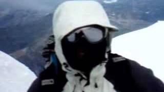 Mont Blanc :: Alps
