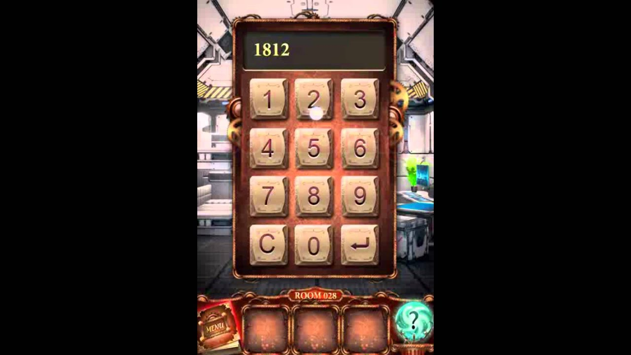 100 Doors 4 Level 26 27 28 29 30 Walkthrough Room Escape Game Walkthrough