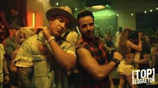 Reggaeton Mix Despacito 2017 (Discoteca Mix DJ ZETA) SHORT- DESMADRE