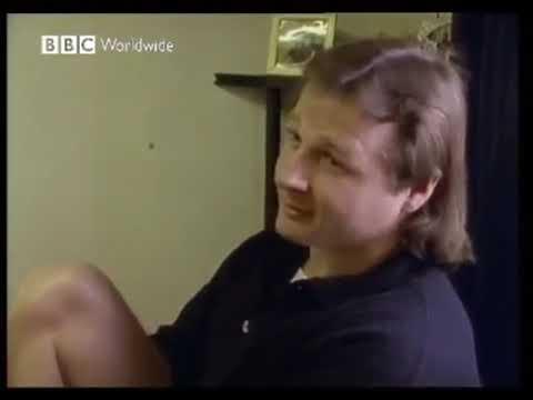 paul-sykes---britains-hardest-prisoner