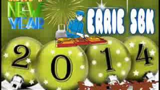 Video DUGEM HOUSE MUSIC GALAU TIME 2014_ERRIE SBK™ download MP3, 3GP, MP4, WEBM, AVI, FLV Agustus 2017