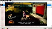 Uploads from M 102 - YouTube