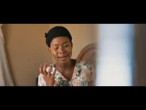 khoisan-marabele-official-music-video