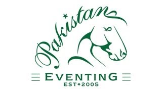 Pakistan Eventing at ASPR National Open Challenge (Showjumping) Competition -- Nov 2012
