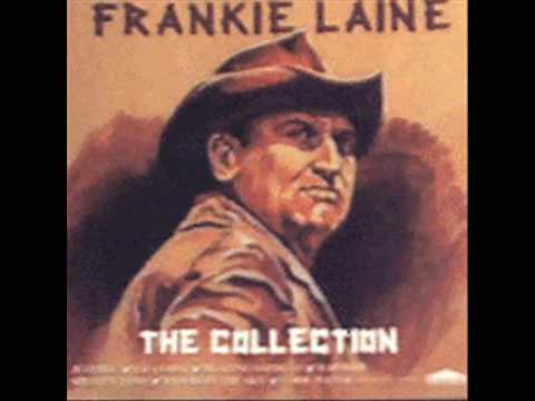 FRANKIE LAINE - MAKING MEMORIES