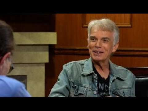 "Billy Bob Thornton  on ""Larry King Now"" - Full Episode Available in the U.S. on Ora.TV"