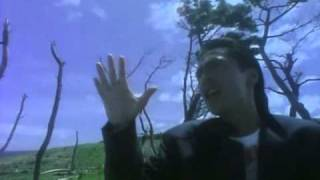 Music video by 德永英明 performing JUSTICE. (C) 2002 UNIVERSAL SIGM...