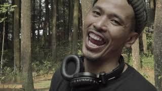 Tuan Tigabelas - Kane Abis (Official Music Video)