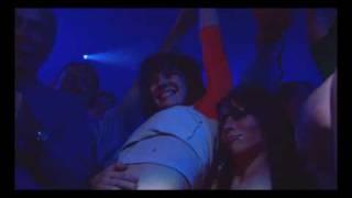 Mötley Crüe - Wild Side - Carnival Of Sins