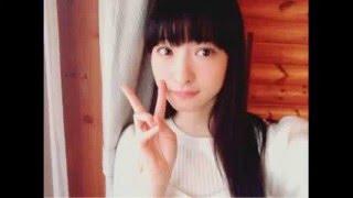 【引用元画像】 00:00:00.00 → ・松野莉奈|私立恵比寿中学オフィシャル...