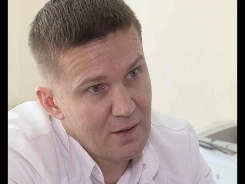 Травматолог из Череповца стал одним из лучших врачей области