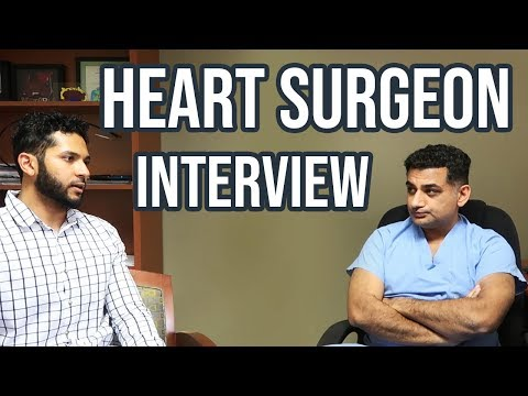 heart-surgeon-interview-|-day-in-the-life,-cardiac-surgery-residency-match,-best-+-worst-part
