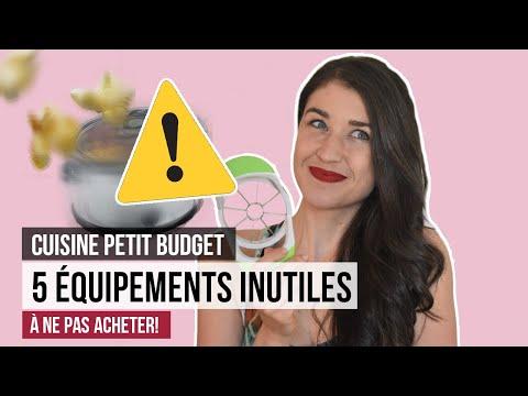 5-Équipements-de-cuisine-que-je-n'achèterai-plus-jamais!