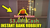 Urobuxesicu Roblox Hack To Get Robux 2018 Robuxtoallpro - urobuxesicu free robux and tix on roblox no survey